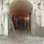 «Κ. Παλαμάς» Πανεπιστημίο Αθηνών